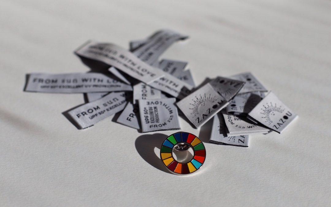 FSWL y los Objetivos de Desarrollo Sostenible