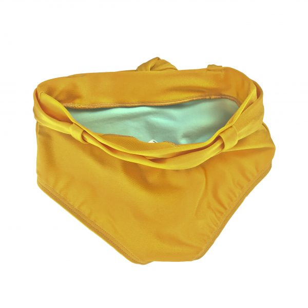 bikini-amarillo-fromsun-withlove-back
