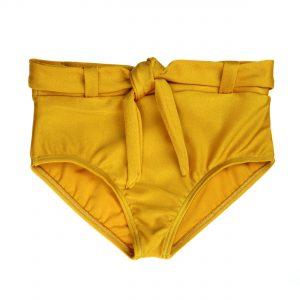 bikini-amarillo-fromsun-withlove-front
