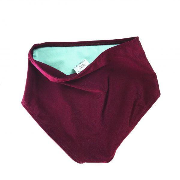 bikini-burdeos-fromsun-withlove-back