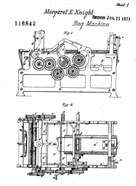 patente-maquina-bolsas-papel