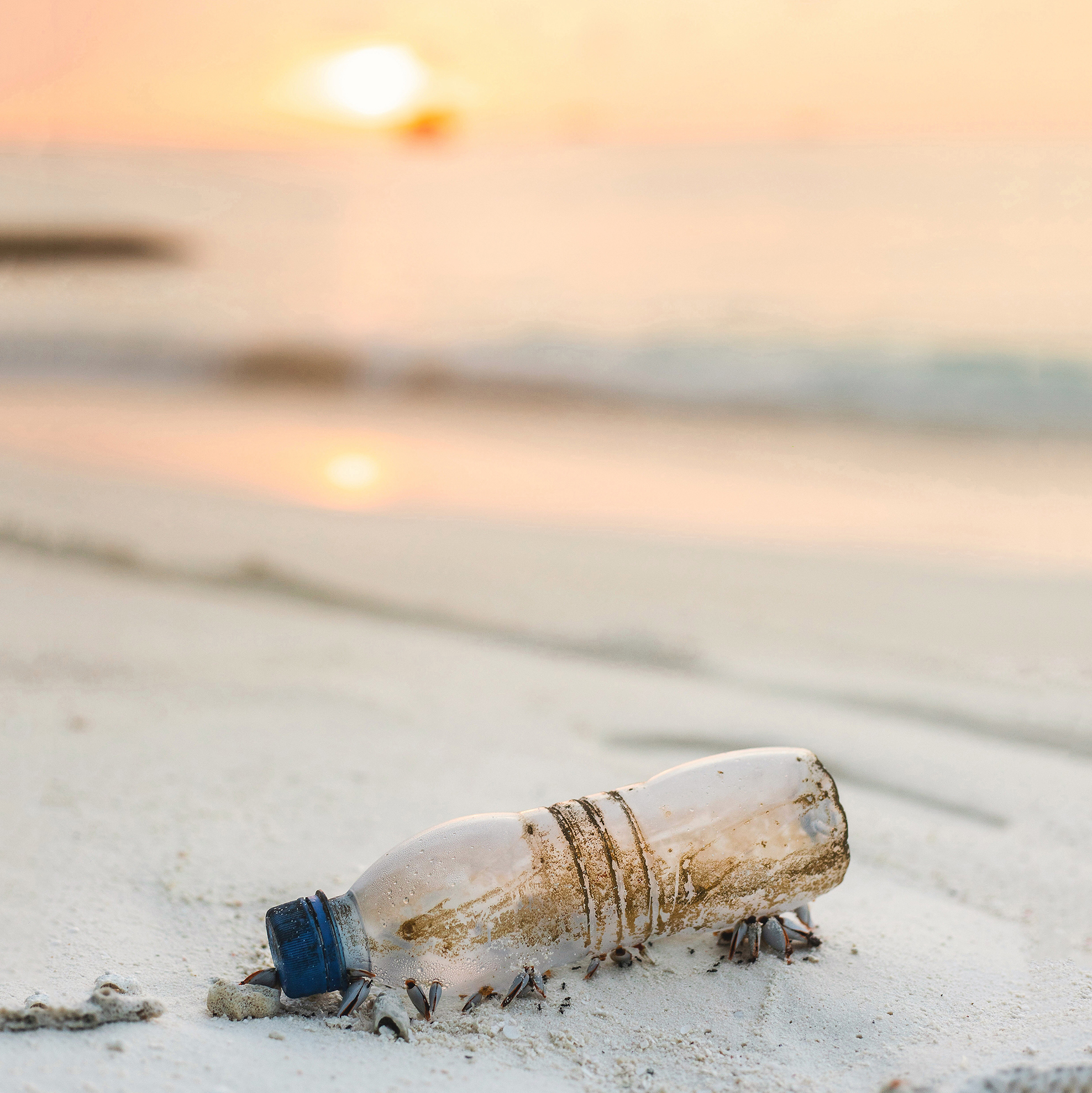 recycled-bottles-fromsunwithlove