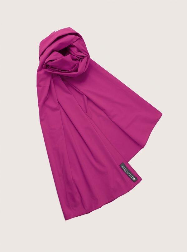 Pañuelo_pareo UPF50+ rosa