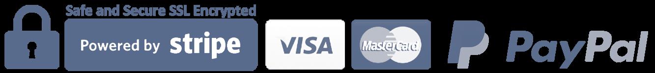 formas de pago seguro
