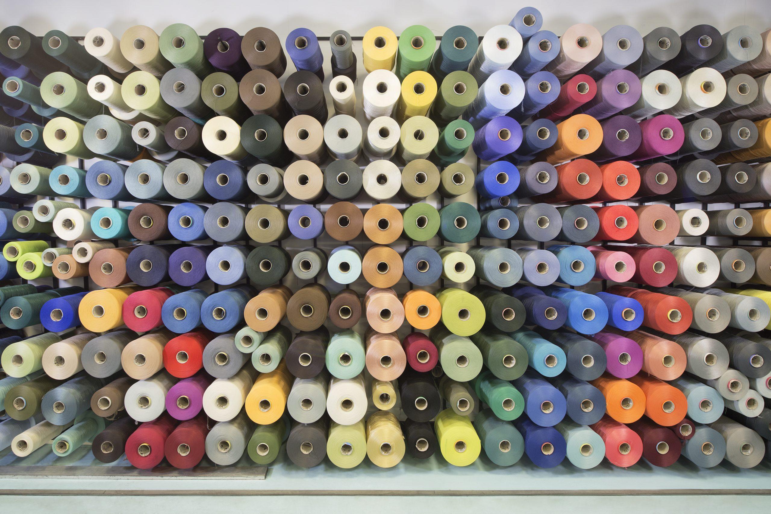 ECONYL® yarn